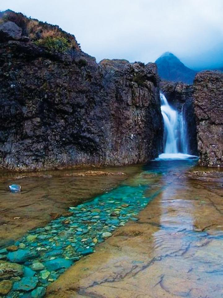 DN634_DDDT201115_Scotland-8