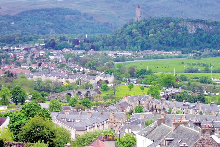 DN634_DDDT201115_Scotland