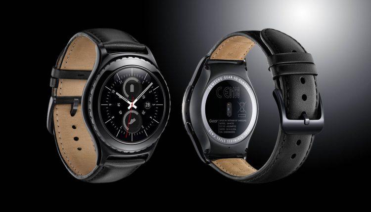 Samsung-Gear-S2-Classic-3G-4G-smartwatch-att-verizon-US-preorder