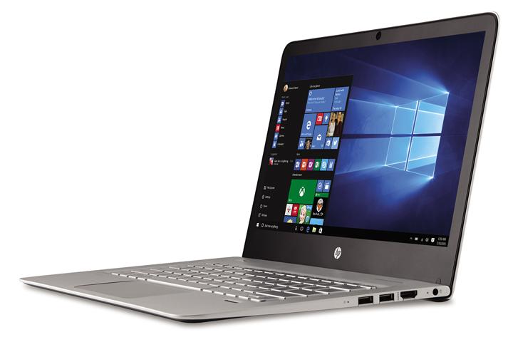 DN642_Hitech150116_Nhung-mau-laptop