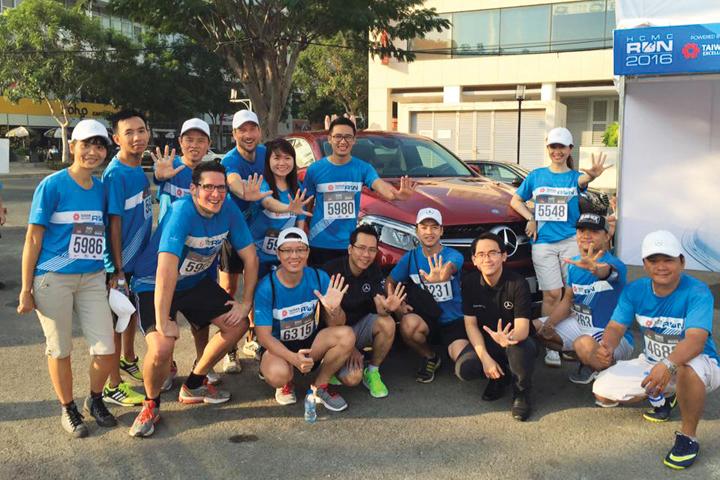 DN645_Songkhoe260216_HCMC-Run-2016 - 4