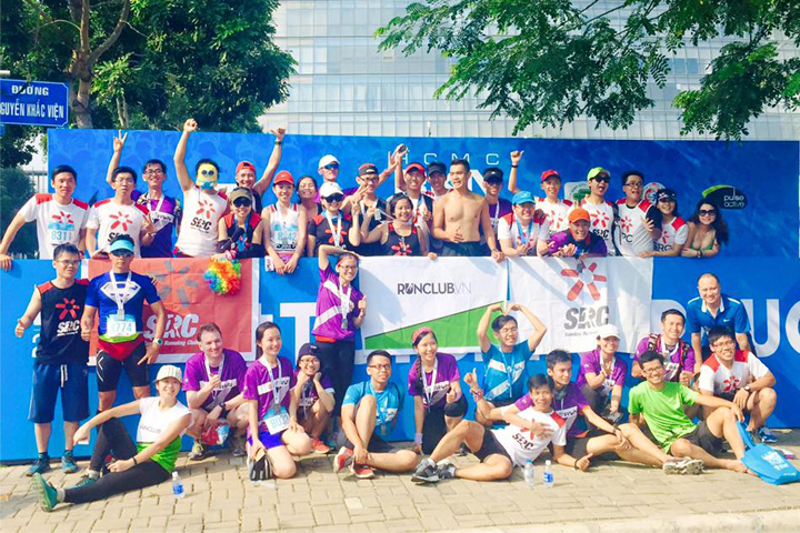 DN645_Songkhoe260216_HCMC-Run-2016 - 8