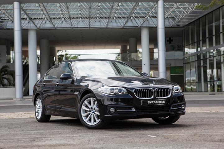 20160226-BMW 520i Special Edition.003