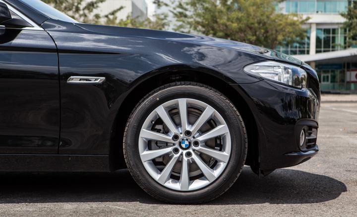 20160226-BMW 520i Special Edition.005