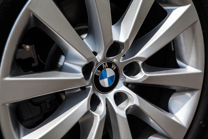 20160226-BMW 520i Special Edition.006