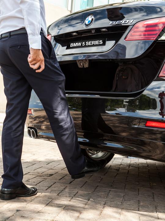 20160226-BMW 520i Special Edition.016