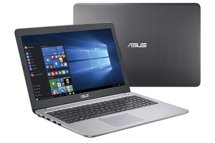 DN646_Hotlist040316_Laptop-Asus