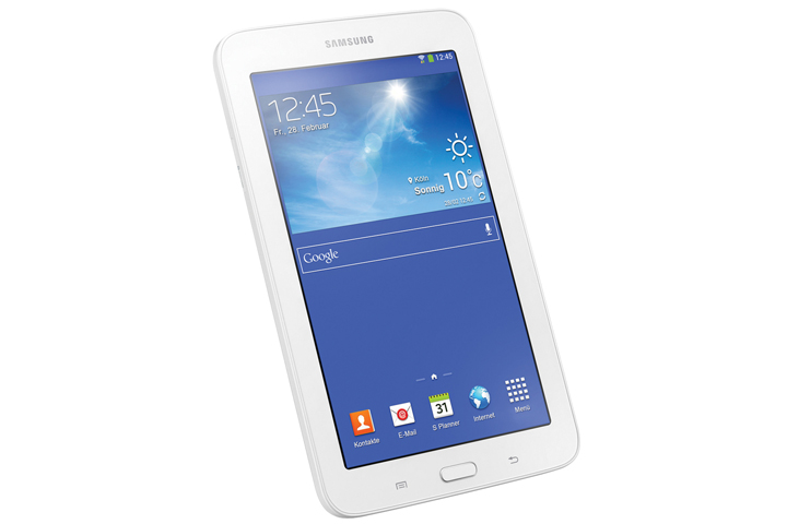 DN646_Hotlist040316_Samsung-Galaxy-Tab