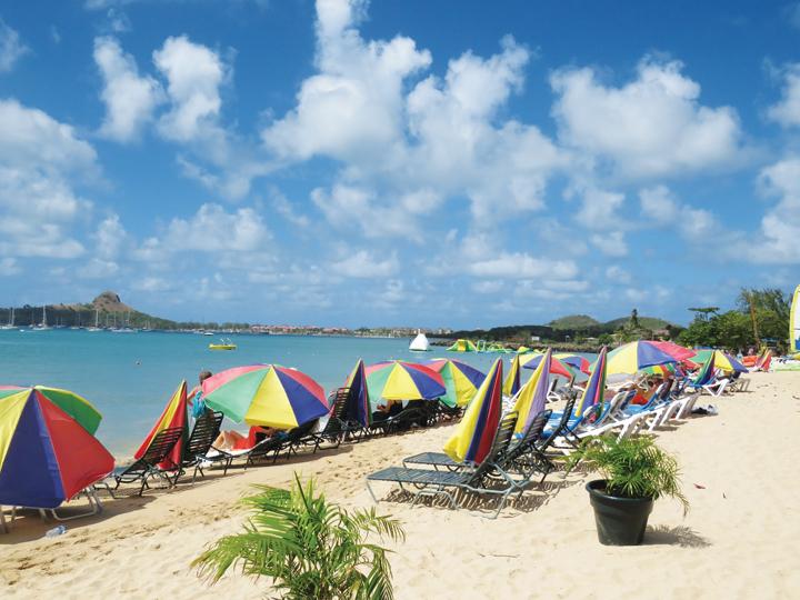 DN647_DDDT110316_Saint-Lucia-2