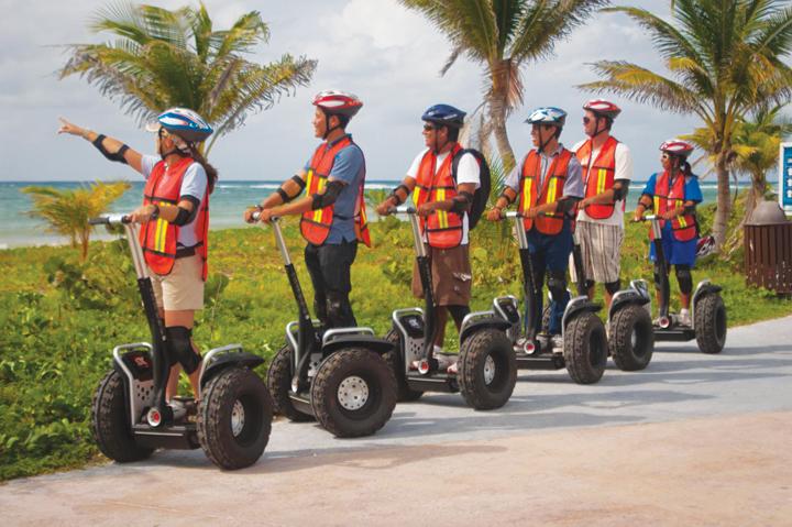 DN647_DDDT110316_Saint-Lucia-6