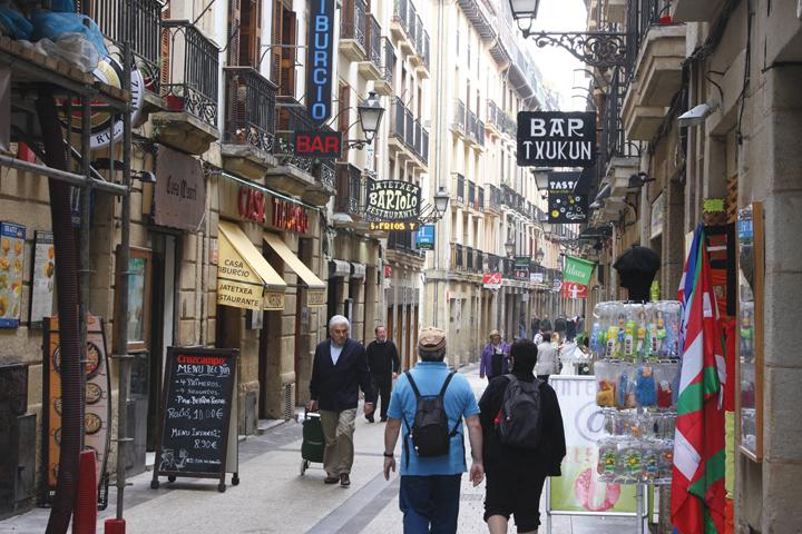 DN650_DDDT010416_Basque-4