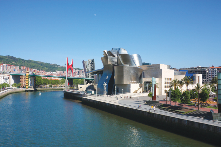 DN650_DDDT010416_Basque-8
