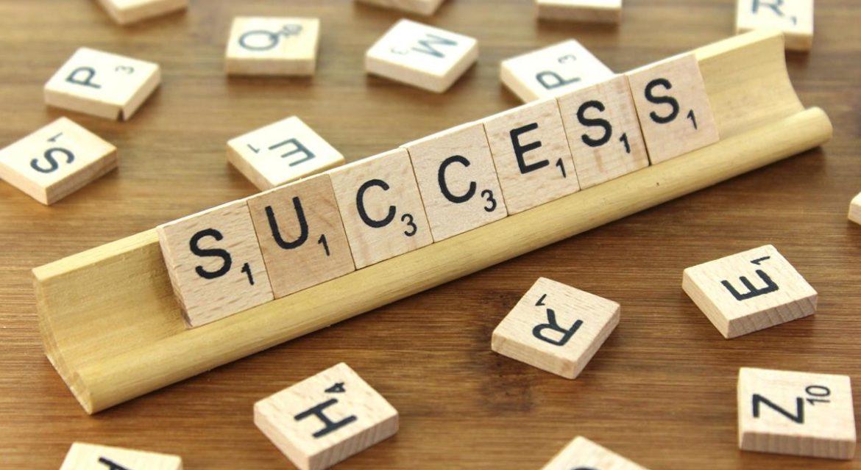 Bảy yếu tố thành công của một mô hình nhượng quyền - 01