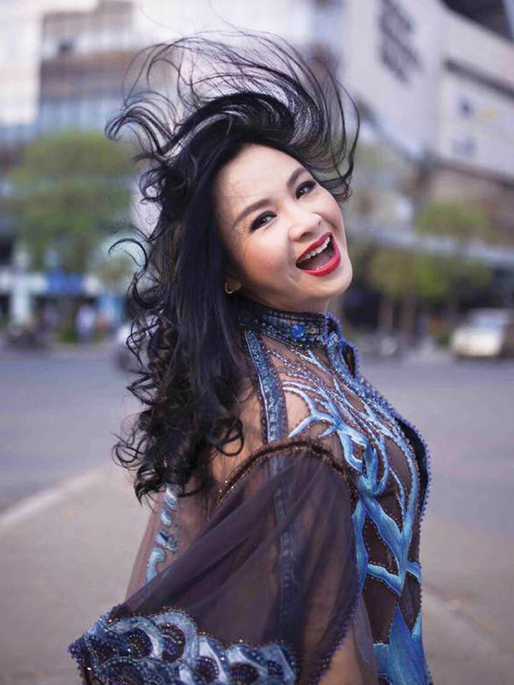 DN651_Nhanvat080416_Thanh-Lam-5