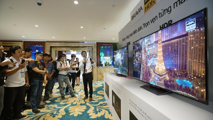 Sony-DSC00337