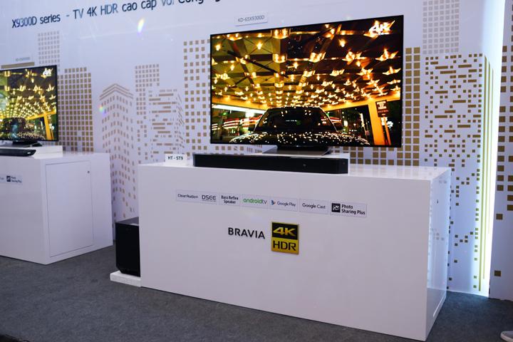 Sony-DSC06306