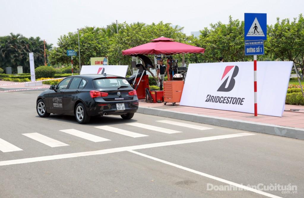 20160506-Bridgestone.004