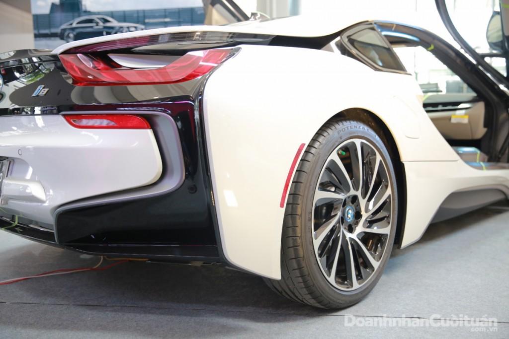 20160506-Bridgestone.006