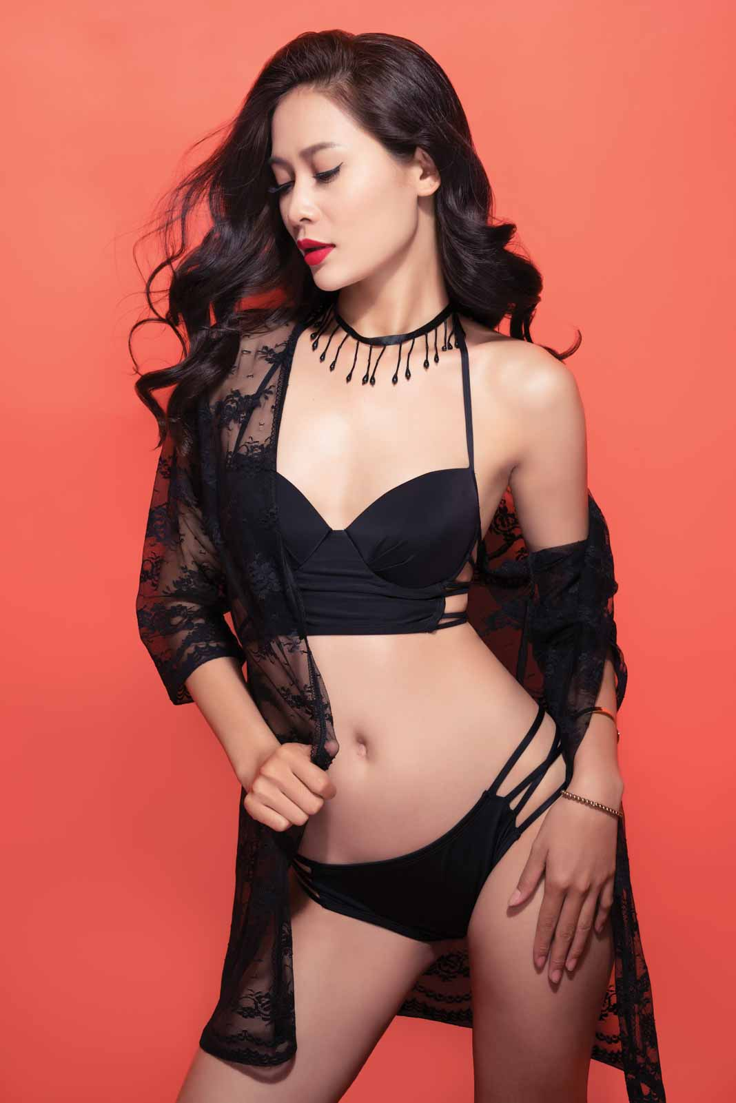 Bikini-cho-quy-co-ca-tinh-TT-657-2016-1
