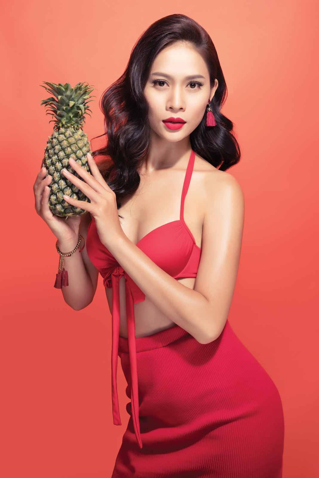 Bikini-cho-quy-co-ca-tinh-TT-657-2016-2