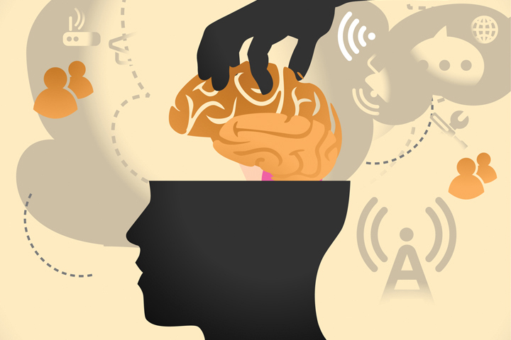 Những định kiến tâm lý khiến doanh nghiệp trẻ thất bại