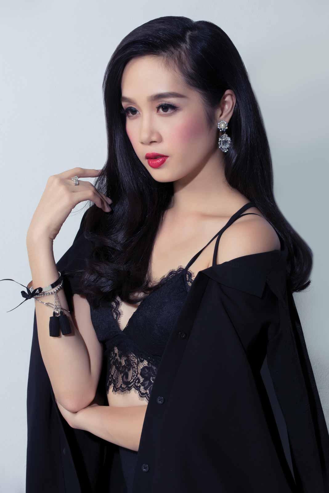 xu-huong-vay-dai-cho-quy-co-thanh-thi-TT-655-2016-2
