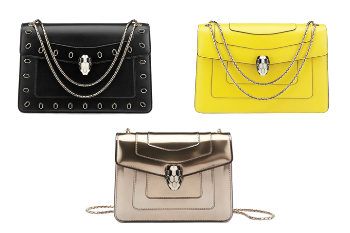 DN659_Shopping030616_Day-xich-ca-tinh-5