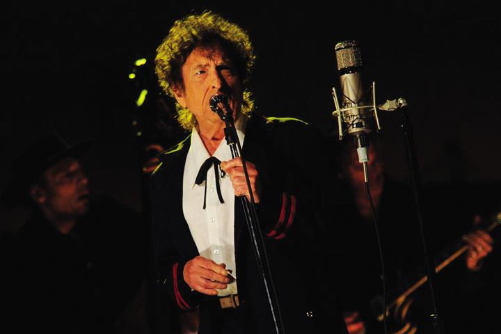 DN660_Amnhac100616_Bob-Dylan-2