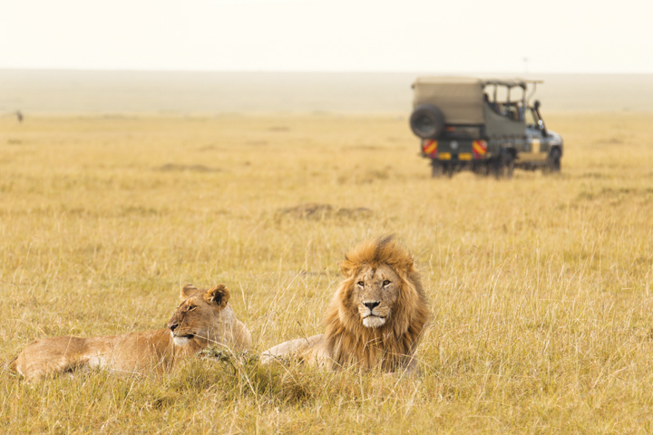 DN660_DDDT100616_Kenya