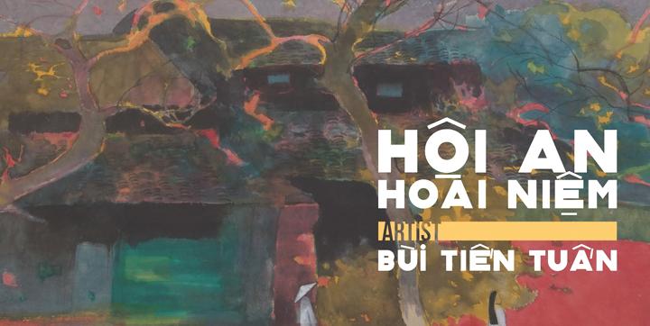 DN663_HH010716_Hoi-An