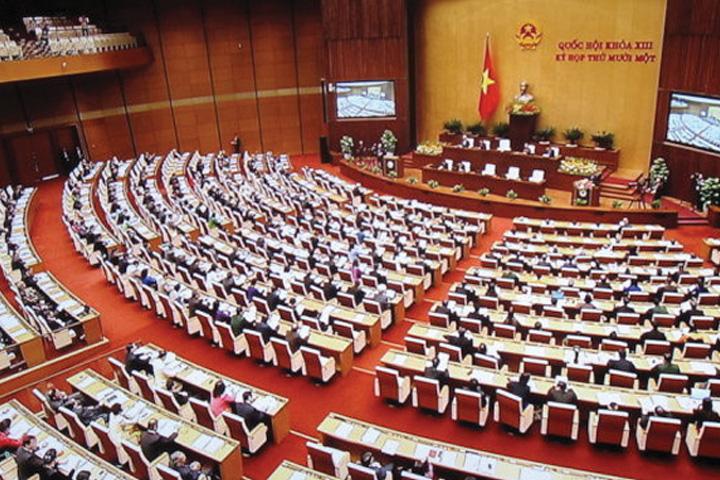 DN664_VD080716_Hoan-thi-hanh