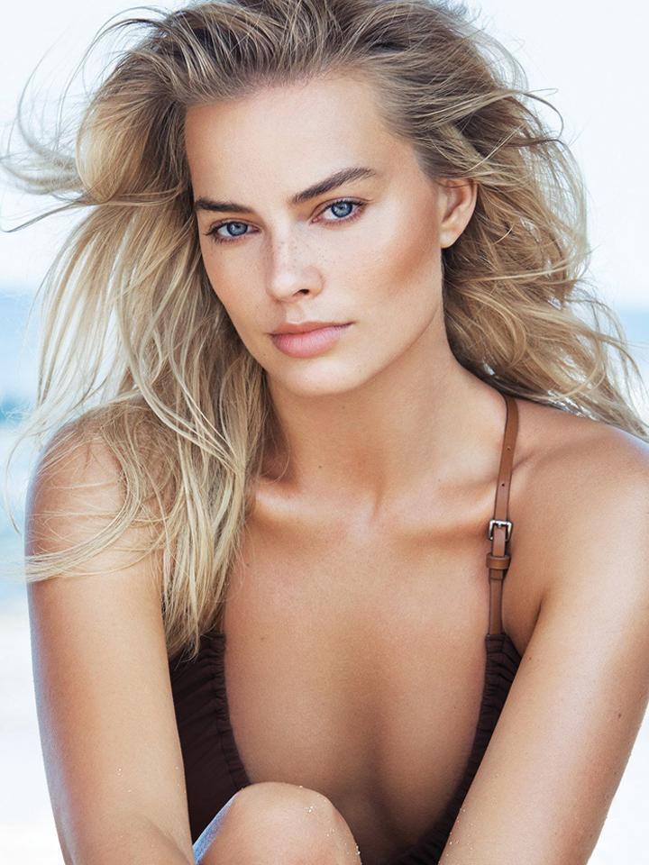 DN668_Tieudiem050816_Margot-Robbie-2