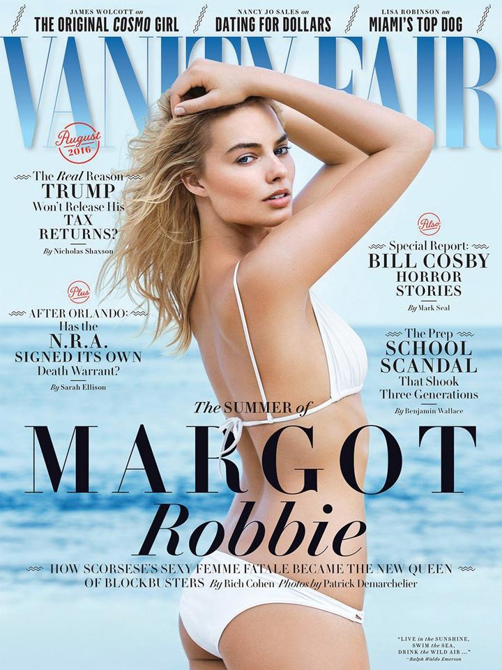 DN668_Tieudiem050816_Margot-Robbie