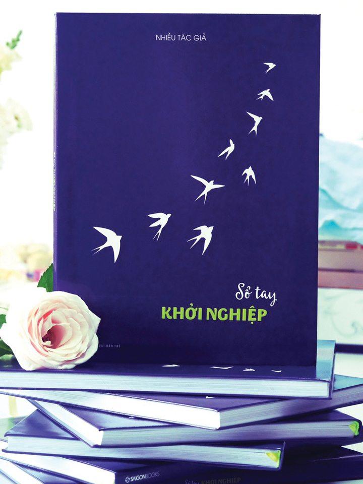 DN675_QTKD230916_Sach_So-tay-khoi-nghiep