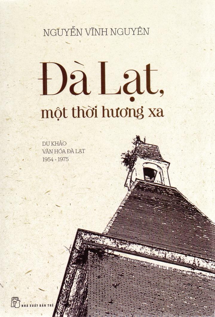 DN679-VHNT 211016-Bia sach Dalat