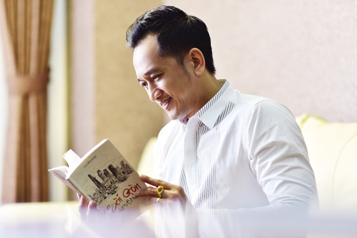 Bác sĩ Vũ Minh Đức 2
