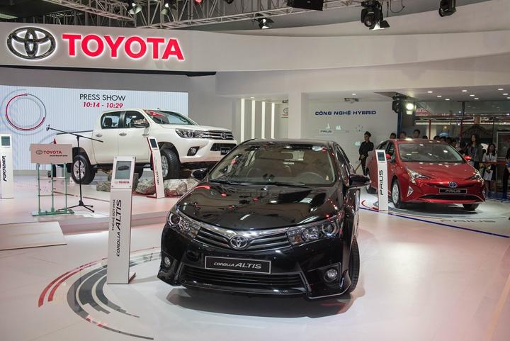 DN_Tin 071016_Toyota-2