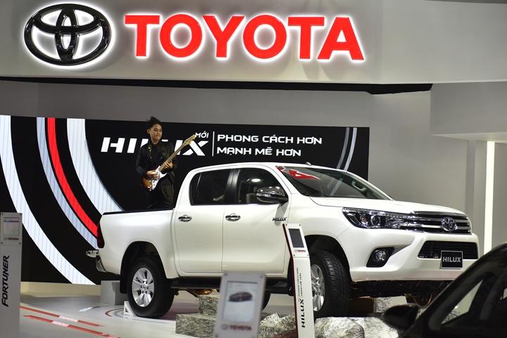 DN_Tin 071016_Toyota-3