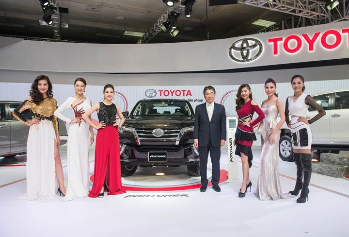 DN_Tin 071016_Toyota-4