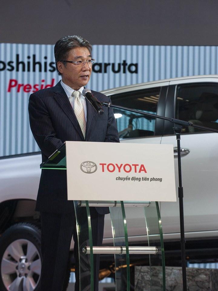 DN_Tin 071016_Toyota-5