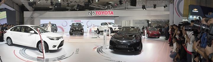 DN_Tin 071016_Toyota-6