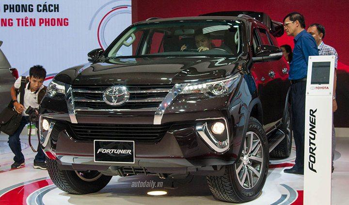 DN_Tin 071016_Toyota