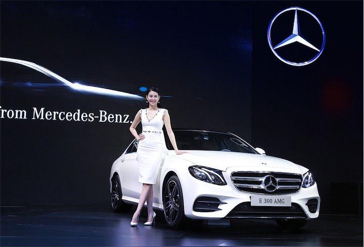 Mercedes_3