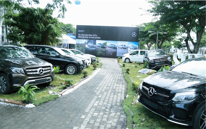 Mercedes_8
