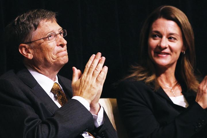 DN681_KTTG 041116_Bill-Gates