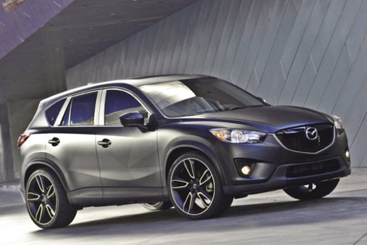 dn685_xh021216_dong-co-diesel_mazda-cx-5