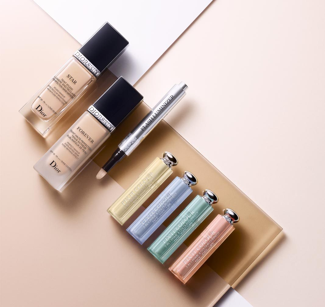 My-pham-Dior-Fix-It-LCCT-682-2016