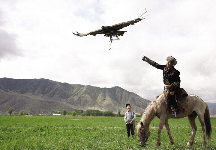 dn690_060117_dddt_kyrgyzstan-5
