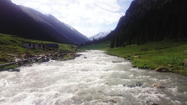 dn690_060117_dddt_kyrgyzstan-7