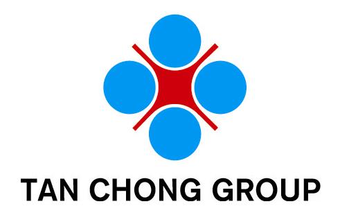 tanchonggroup